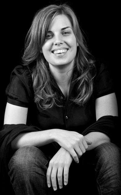 Your voice teacher Heidi Krenn